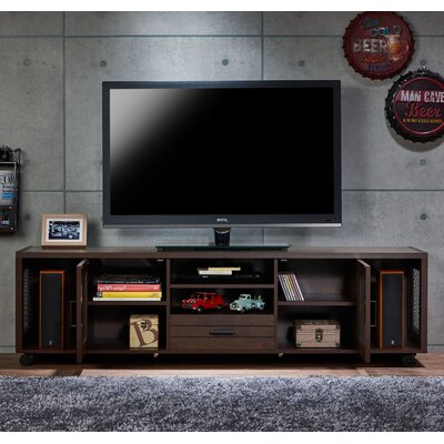 Neihart TV Stand