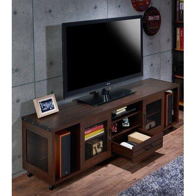 Neihart 71 TV Stand