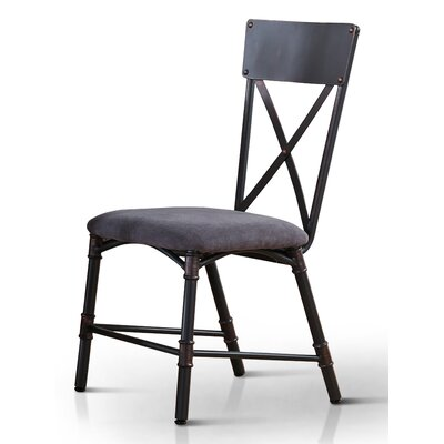 Deidra Side Chair