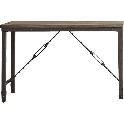 Rainier Console Table