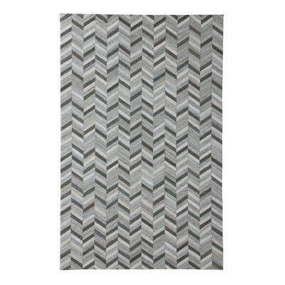 Channing Hand-Woven Area Rug