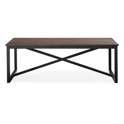 Atuk Coffee Table