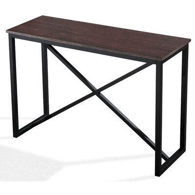 Avawatz Console Table