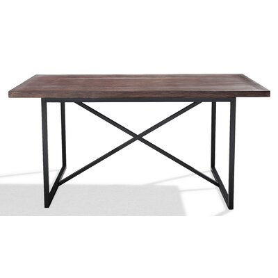 Azimuth Dining Table
