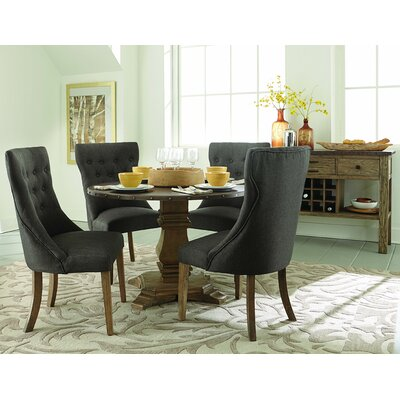 Perryman Dining Table