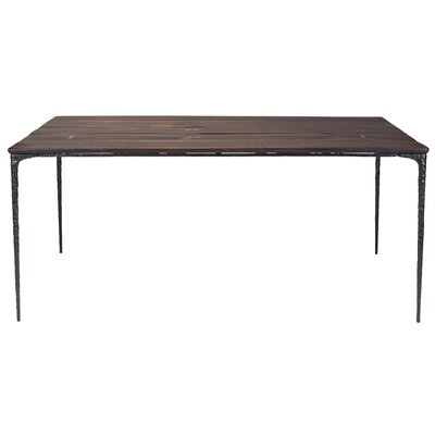 Vaughn Dining Table