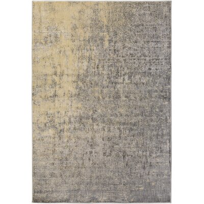 Barrow Retangle Beige Area Rug Rug Size: Rectangle 810 x 129