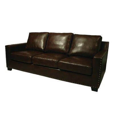 Zenaide Sofa