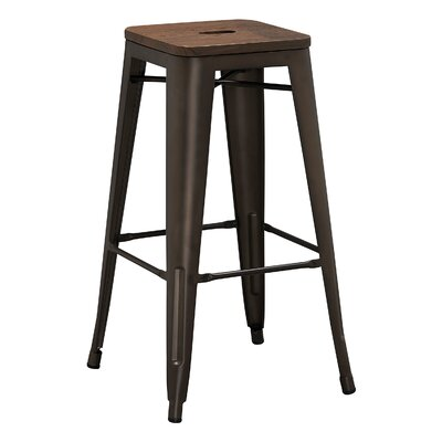Owasso 30 inch Bar Stool