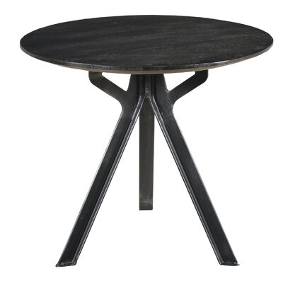 Arno Accent Table