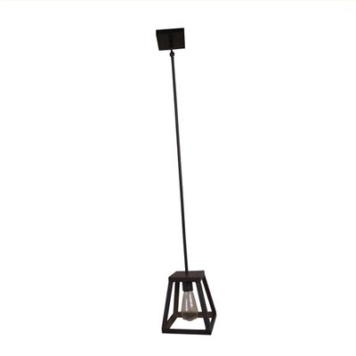 Yolla 1-Light Pendant