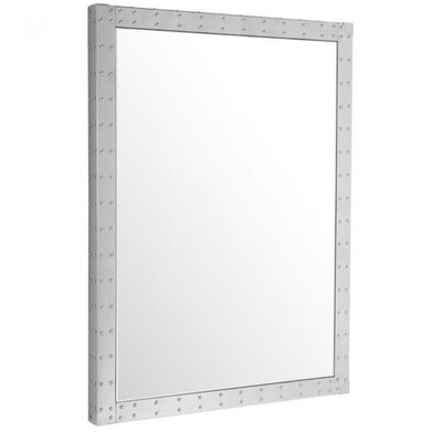 Rectangle Wall Mirror WLFR2023 39906377