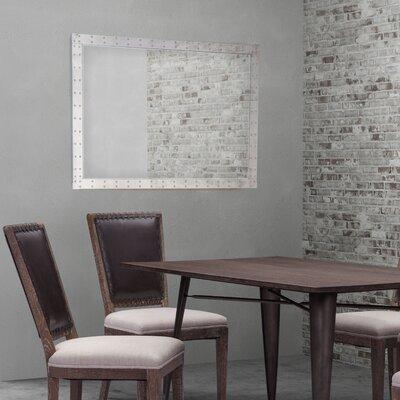 Rectangle Wall Mirror WLFR2023 39906377