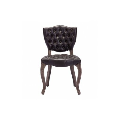 Arnaz Side Chair