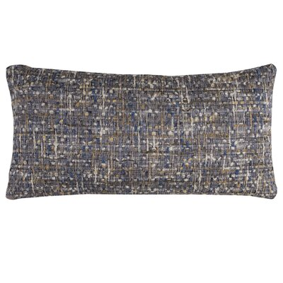 Russo Cotton Lumbar Pillow