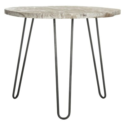 Avaline Dining Table