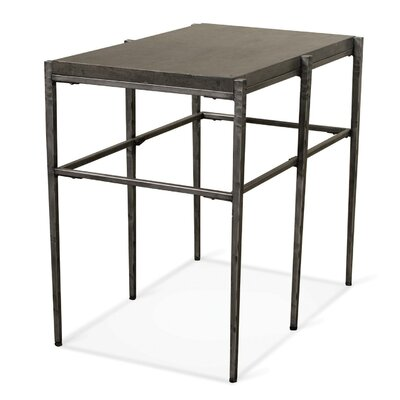 Alexandrea End Table