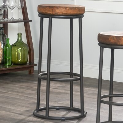 Kendall 24 Bar Stool