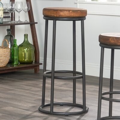 Kendall 30 Bar Stool