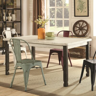 Uwharrie Dining Table