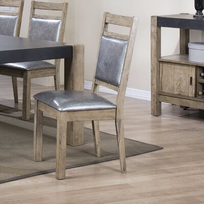 Ariadne Side Chair