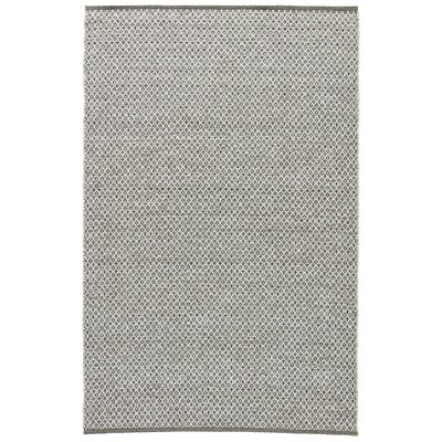 Wooten Pumice Stone Indoor/Outdoor Area Rug Rug Size: Rectangle 76 x 96