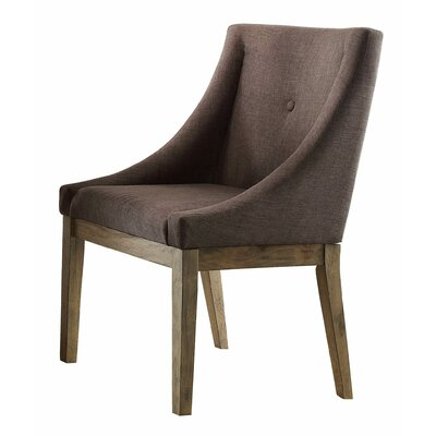 Perryman Arm Chair (Set of 2)