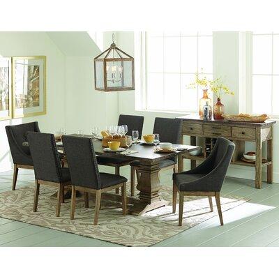 Perryman Rectangular Dining Table