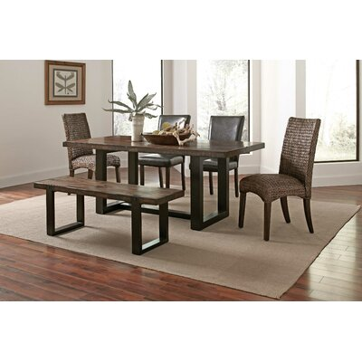 Burke Dining Table
