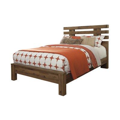 Gigi Platform Bed
