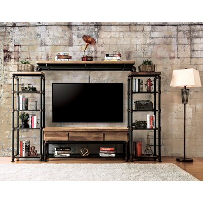 Somerset 60 TV Stand