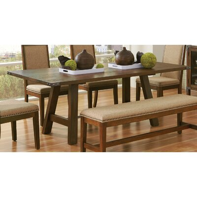 Chantelle Dining Table