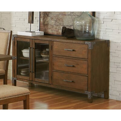 Chantelle Dining Sideboard