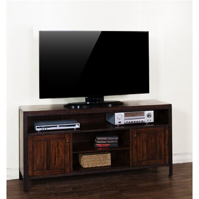Norwood TV Stand