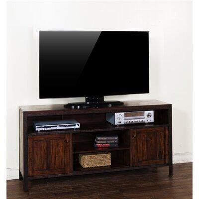Maranda 60 TV Stand
