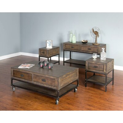 Hobbs Coffee Table Set