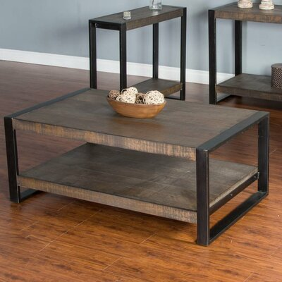 Chaput Coffee Table