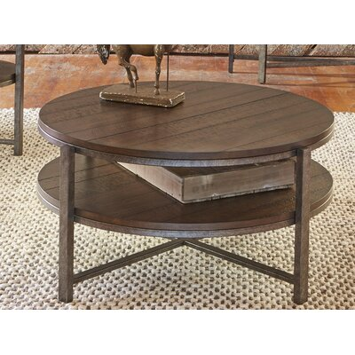 Yadira Coffee Table