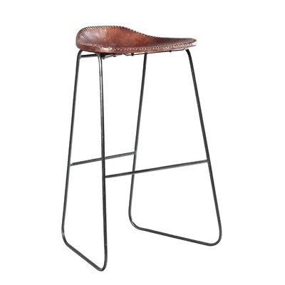 Ryegate 32 Bar Stool