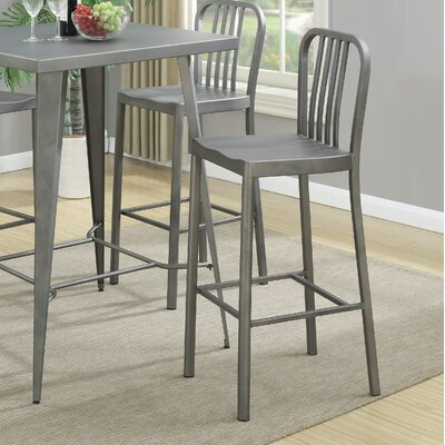 Haven Counter Height Side Chair