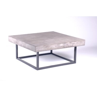 Agathla Coffee Table