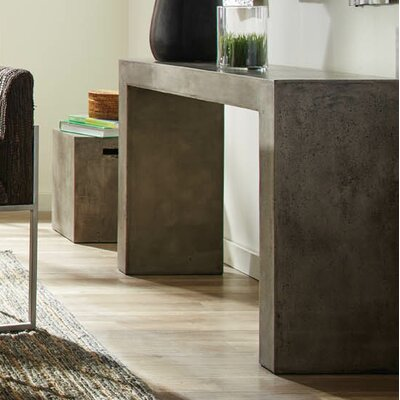 Laurinda Console Table