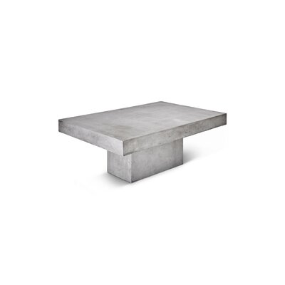 Laurinda Rectangle Coffee Table