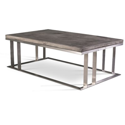 Laurinda Coffee Table