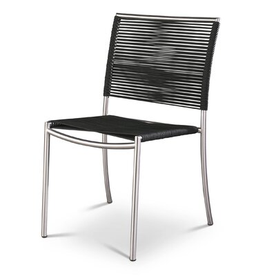 Agathla Side Chair