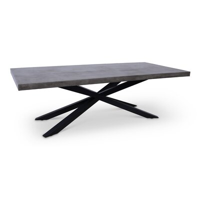 Agathla Dining Table