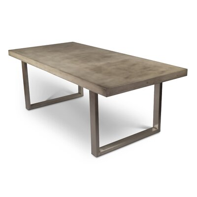 Laurinda Dining Table