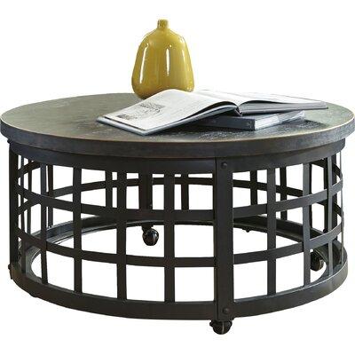 Julia Coffee Table