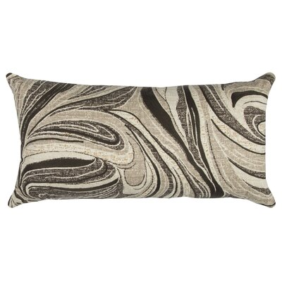 Deborah Cotton Pillow Cover