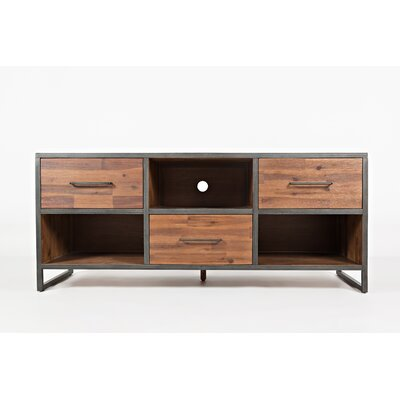 Goncalo 62 TV Stand